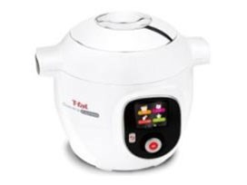 T-fal ティファール クックフォーミー エクスプレス Cook4me Express CY8511JP 商品画像1:GBFT Online