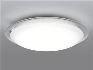 日立 LEDシーリングライト カチット式 ラク見え搭載 LEC-AHS1410K