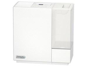 ダイニチプラス HD-RX317-W [クリスタルホワイト]