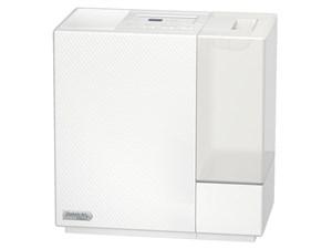 ダイニチプラス HD-RX717-W [クリスタルホワイト]