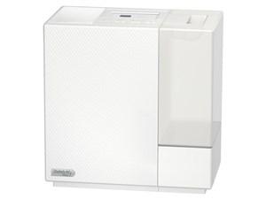 ダイニチプラス HD-RX917-W [クリスタルホワイト] 通常配送商品・・・