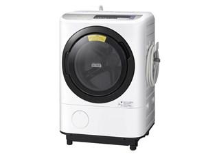 ヒートリサイクル 風アイロン ビッグドラム BD-NV110BL