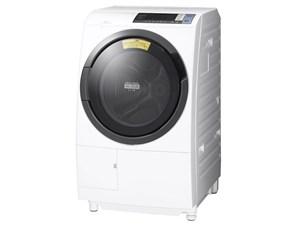 ヒートリサイクル 風アイロン ビッグドラム BD-SG100BL 大型配送商品
