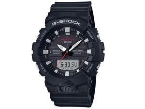 G-SHOCK GA-800-1AJF