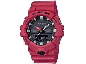 G-SHOCK GA-800-4AJF