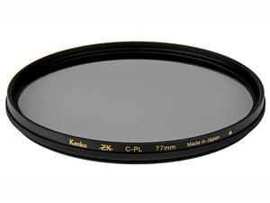 77S ZX C-PL 商品画像1:カメラ会館