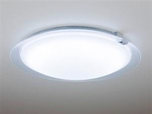 パナソニック【Panasonic】~12畳 LEDシーリングライト リモコン付き HH-CC12・・・