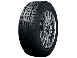 Winter TRANPATH TX 205/60R16 92Q 数量限定2017年製