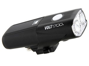 キャットアイ LEDヘッドライト VOLT1700 HL-EL1020R