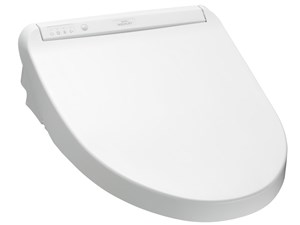 TOTO 瞬間式 温水洗浄便座 ウォシュレット ホワイト TCF8GM43-NW1