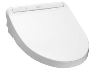 TOTO 瞬間式 温水洗浄便座 ウォシュレット ホワイト TCF8GM33-NW1
