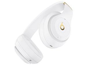 ビーツ Beats by Dr.Dre ワイヤレスヘッドホン Studio3 Wireless Bluetooth対・・・