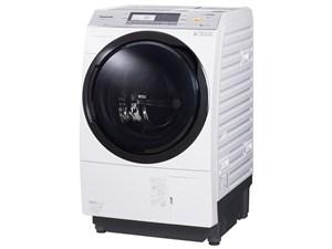 NA-VX7800L