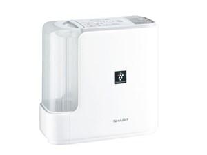 HV-G50-W [ホワイト系]