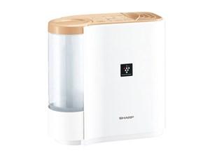 [新品][送料無料] シャープ 加湿機 HV-G30 -C ベージュ系 木造和室5畳/プレハ・・・