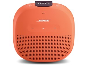 Bose SoundLink Micro Bluetooth speaker ポータブルワイヤレススピーカー ブ・・・