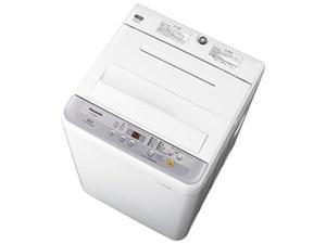 パナソニック【Panasonic】5kg全自動洗濯機 NA-F50B11-S★【NAF50B11S・・・