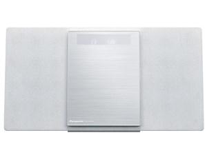 SC-HC400-W [ホワイト]