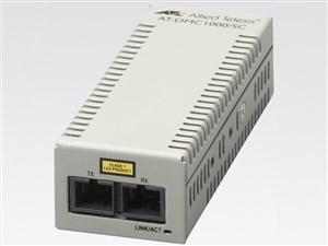 CentreCOM AT-DMC1000/SC(RoHS)