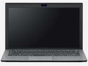 VJS11290211S SIMフリー [シルバー] VAIO  S11  Windowsノートパソコン