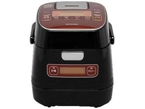 銘柄量り炊き KRC-ID30 通常配送商品1