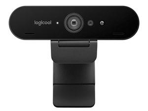 logicool ロジクール BRIO C1000eR