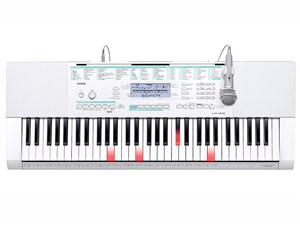 光ナビゲーションキーボード LK-228