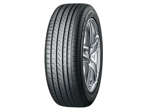 BluEarth RV-02 215/55R18 99V XL
