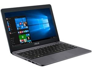 ASUS 11.6型 ノートPC VivoBook E203NA E203NA-FD025T