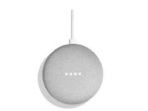 Google Home Mini [チョーク] 通常配送商品1