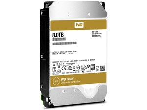 WD8003FRYZ [8TB SATA600 7200]