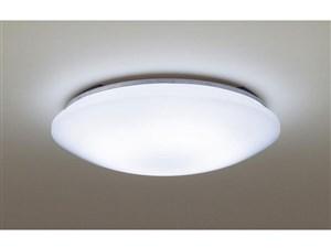 LEDシーリングライト ~8畳用 天井直付型 調光タイプ 昼白色 リモコン付
