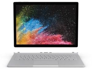 Surface Book 2 HNN-00012