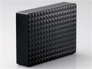 SGD-NZ030UBK [ブラック]