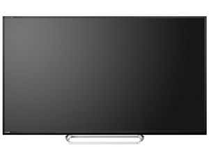 三菱電機 液晶テレビ 65V 外付けUSBハードディスク対応 REAL LCD-65LB7ZH