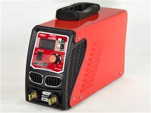 日動工業 デジタルインバーター直流溶接機 BMウェルダー 単相200V専用 180A ・・・