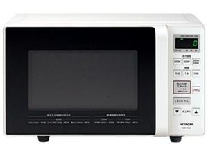 HMR-FR181 通常配送商品