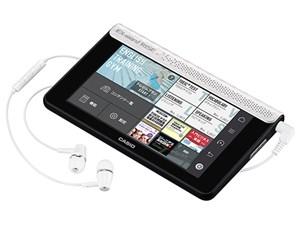 XDR-S1WE デジタル英会話学習機 ;;JAN 4549526604492
