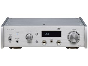 UD-505 S