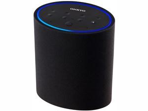 ONKYO オンキヨー スマートスピーカー P3 Amazon Alexa搭載/DTS Play-Fi対応 ・・・