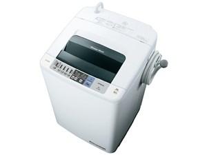 【3】シャワー浸透洗浄 白い約束 NW-80B
