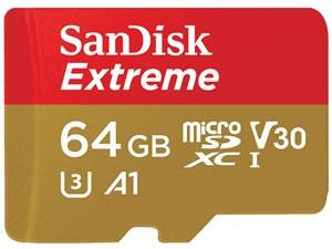 SDSQXAF-064G-GN6AA [64GB]