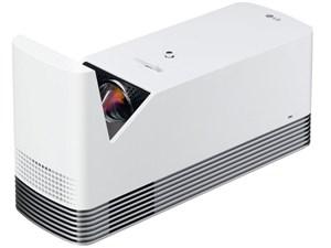 ProBeam HF85JG [ホワイト]