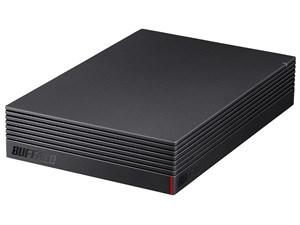 HD-LD3.0U3-BKA [ブラック]