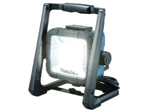マキタ 充電式LEDスタンドライト (ML805)