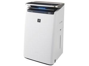 KI-HP100 商品画像1:SMART1-SHOP