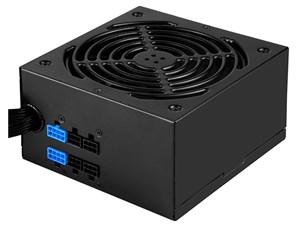 SILVERSTONE製 PC電源 SST-ET650-HG 650W