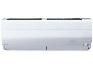 霧ヶ峰 MSZ-ZXV9018S-W [ピュアホワイト]