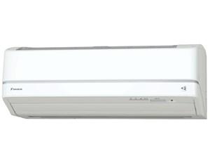 うるさら7 S90VTRXP-W [ホワイト]