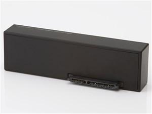 エレコム HDDアダプタ/3.5インチHDD&2.5インチHDD+SSD/USB3.0 LGB-A35SU3